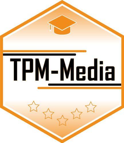 TPM-Media