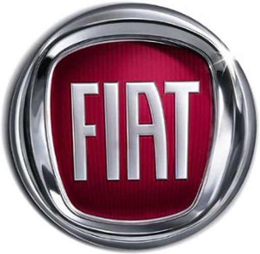 Fiat Betriebsanleitung