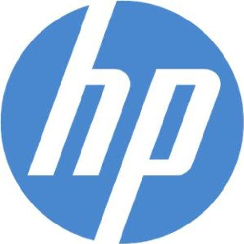 Hewlett Packard HP
