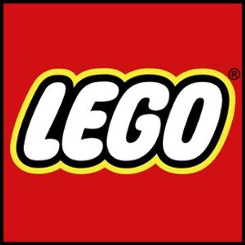 Artikel von: Lego