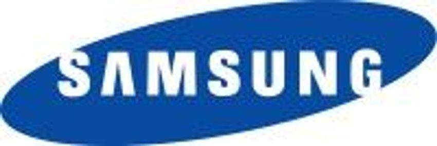 Artikel von: Samsung