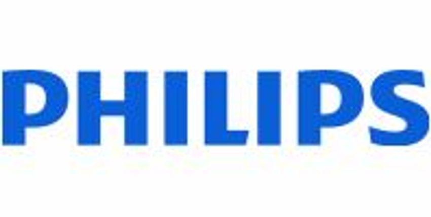 Artikel von: Philips