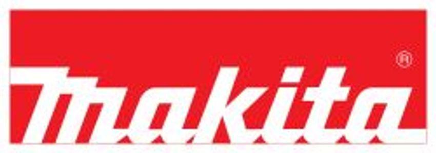 Artikel von: Dakine