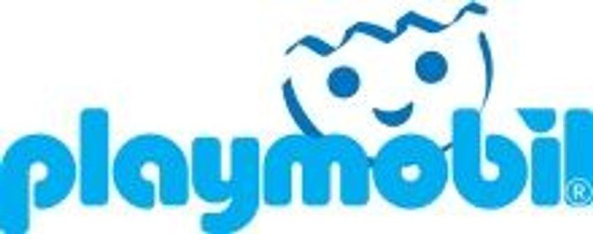 Artikel von: Playmobil