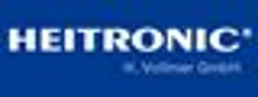 Heitronic