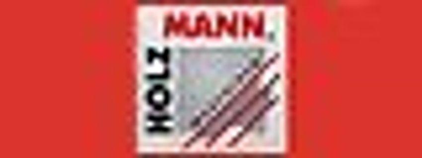Holzmann