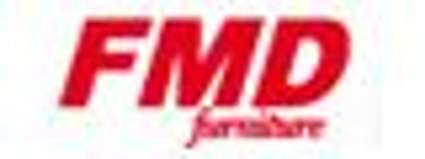 FMD Möbel