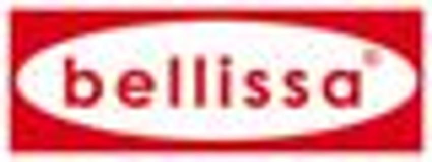 Bellissa