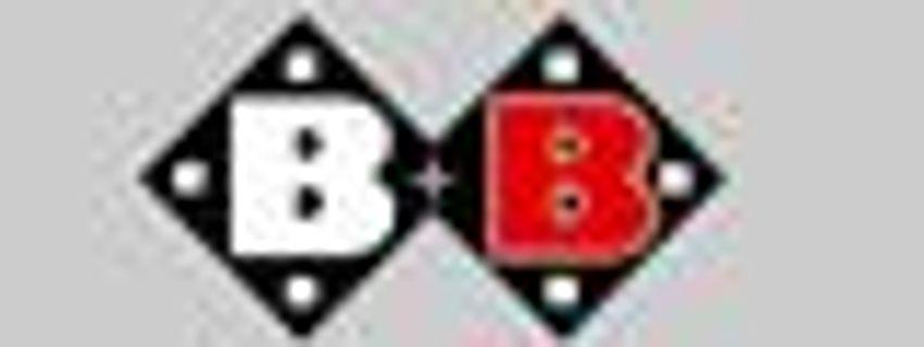 Bischoff & Bischoff