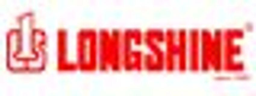 Longshine