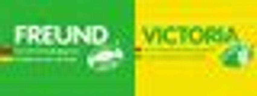 Freund-victoria