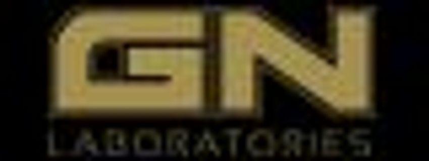 GN Laboratories