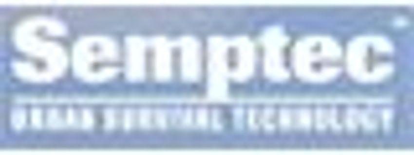 Semptec
