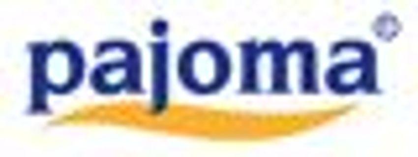 PAJOMA
