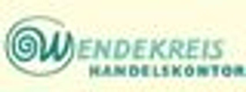 Wendekreis