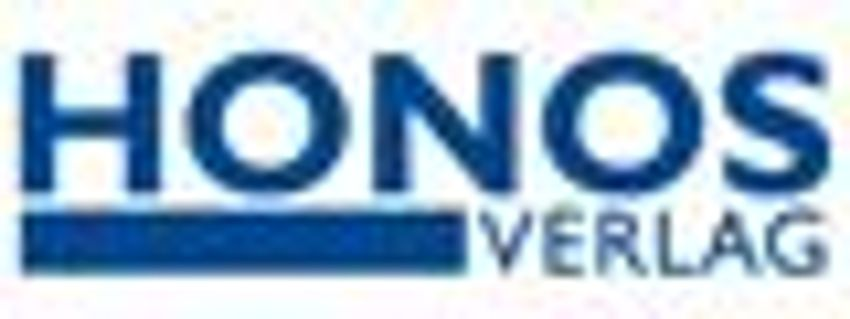 Honos Verlag