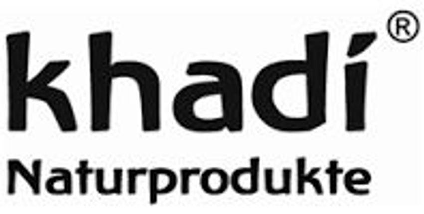 Artikel von: Khadi Naturprodukte