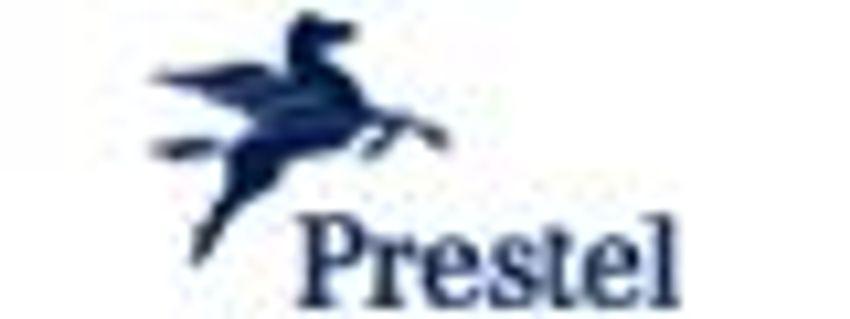 Prestel