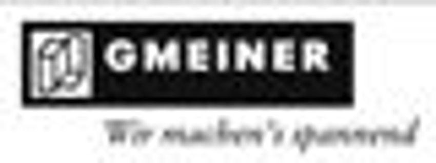 Gmeiner Verlag