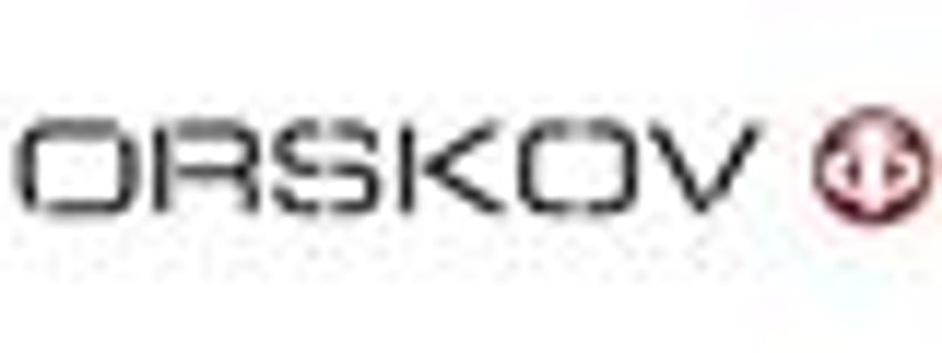Orskov