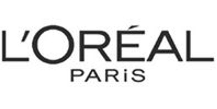 Artikel von: LOreal Paris