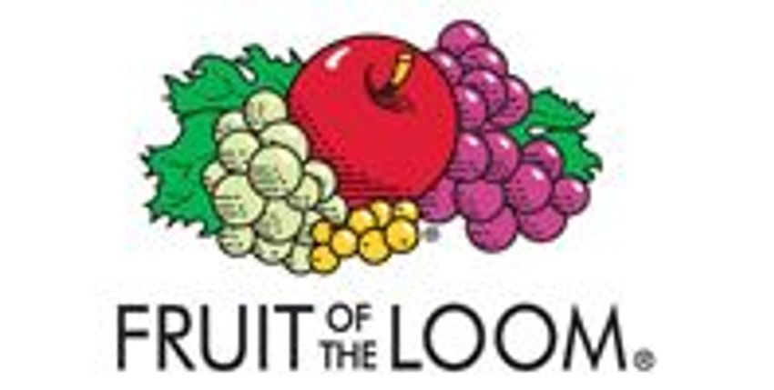 Artikel von: Fruit of the Loom