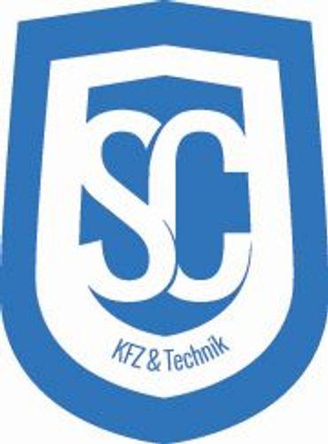 SC Turbolader Elz