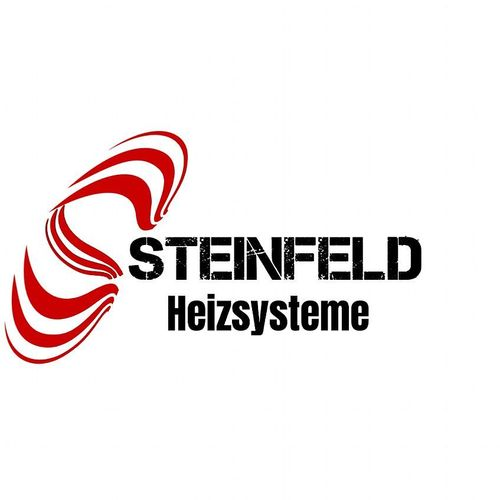 Steinfeld-heizsysteme