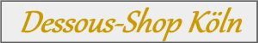 Zum Shop: MSK-Koeln