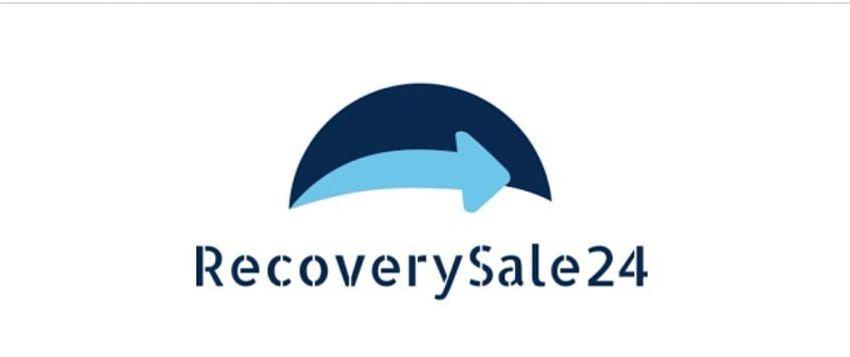 RecoverySale24