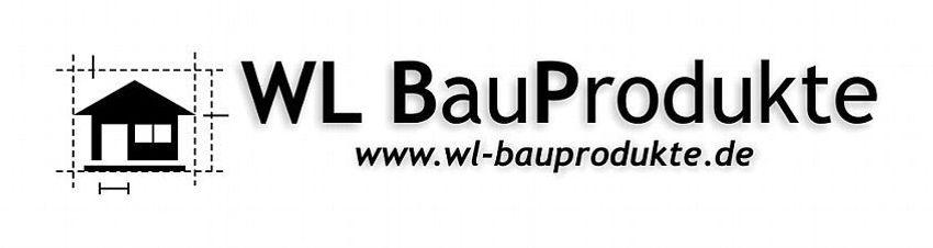 WL BauProdukte