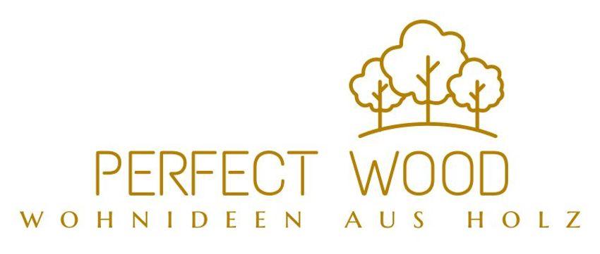 Perfect Wood