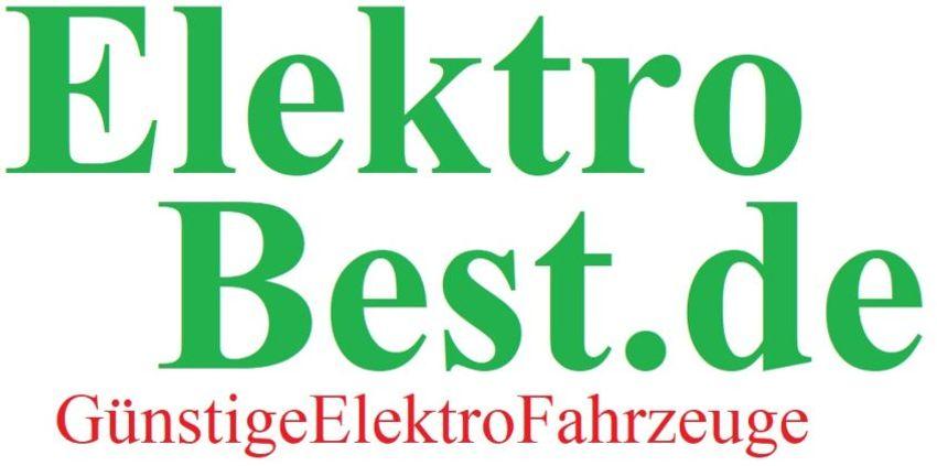 Zum Shop: ElektroBest