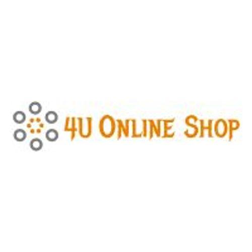 4U Shop Onlinewaren