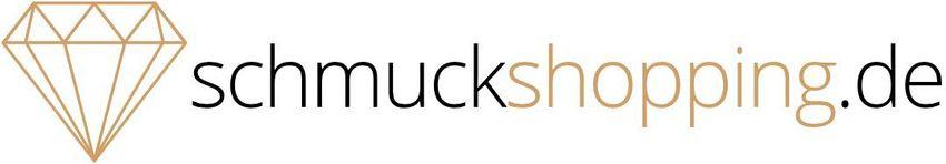 Zum Shop: schmuckshopping