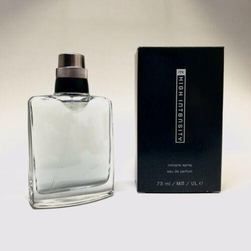 Mary Kay High Intensity Eau de Parfum, Spray Herren Duft, 73ml
