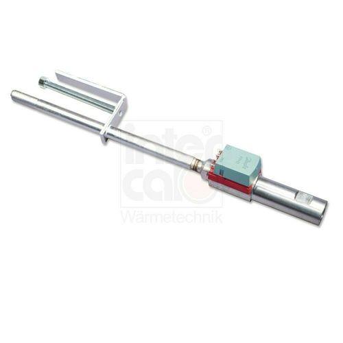 6-68mm M14 Diamant-Kernbohrer-Satz Lochsägenschnitt Stein Porzellanfliese Glas