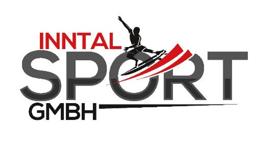 Zum Shop: inntalsport