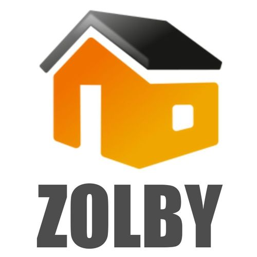 Zolby Shop