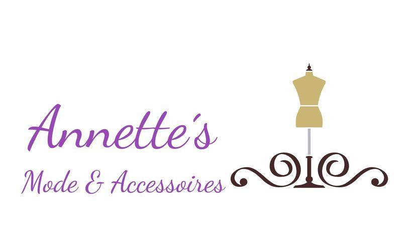 Zum Shop: Annettes-Winsen