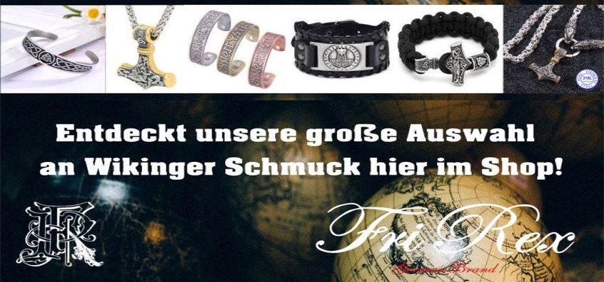 Zum Shop: FriRex-Fashion