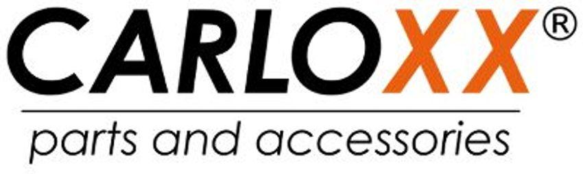Carloxx GmbH