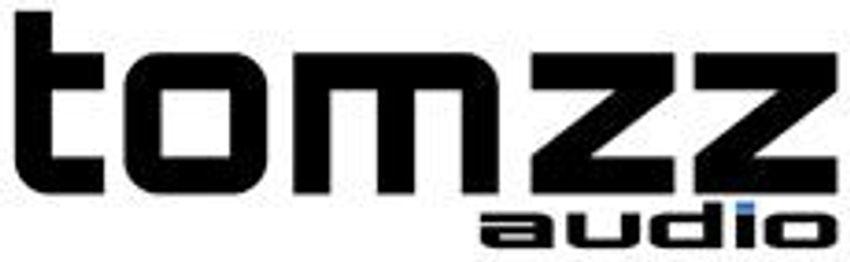 tomzz Audio