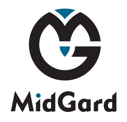Zum Shop: Midgard-Handel