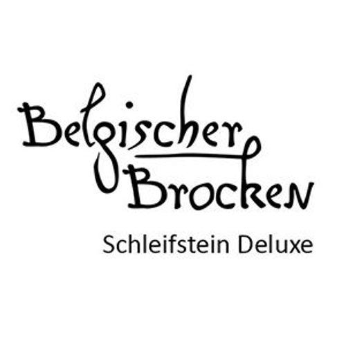 BelgischerBrocken