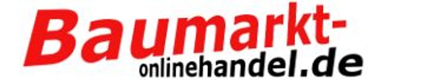 Baumarkt-Onlinehandel