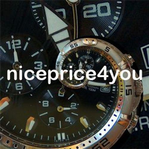 Zum Shop: niceprice4you
