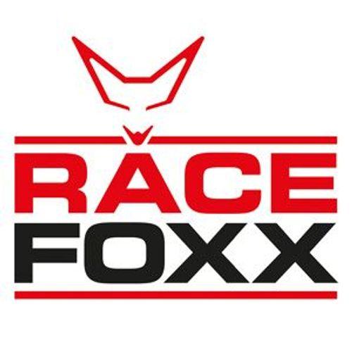 Racefoxx