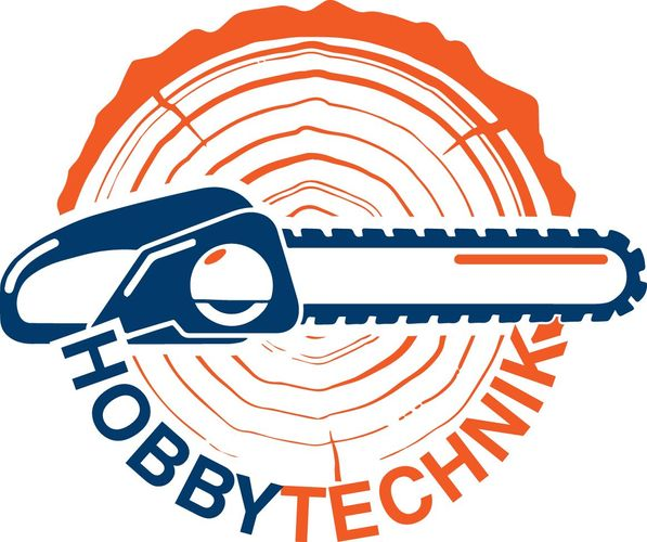 Zum Shop: hobbytechnik