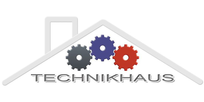 dasTechnikhaus